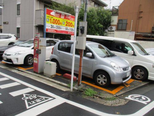 「運営を任せられるから、自分の時間が増やせる」 小規模コインパーキングオーナーが語る駐車場経営のポイント