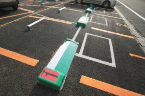 信頼できる駐車場管理会社の選定が鍵 コインパーキング経営の始め方