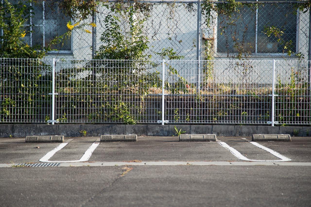 なぜなかなか借り手が見つからないのか 月極駐車場の空きを埋めるための3つのポイント