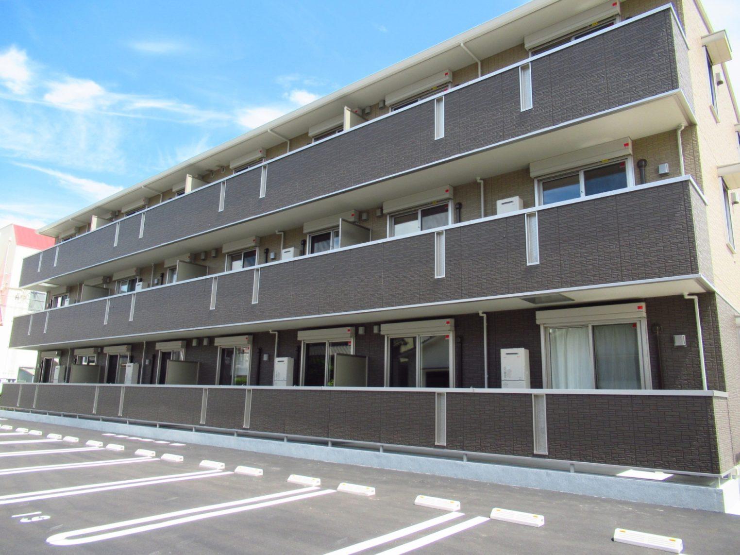 マンションに定期借地に駐車場 土地の固定資産税を抑える方法を解説!