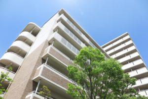 駐車場経営にマンション経営 何を基準に土地活用法を決めればいいの?