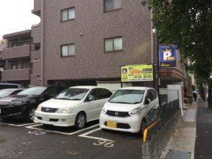 駐車場経営に適した土地の条件とは? ポイントは「利用シーン」のイメージ