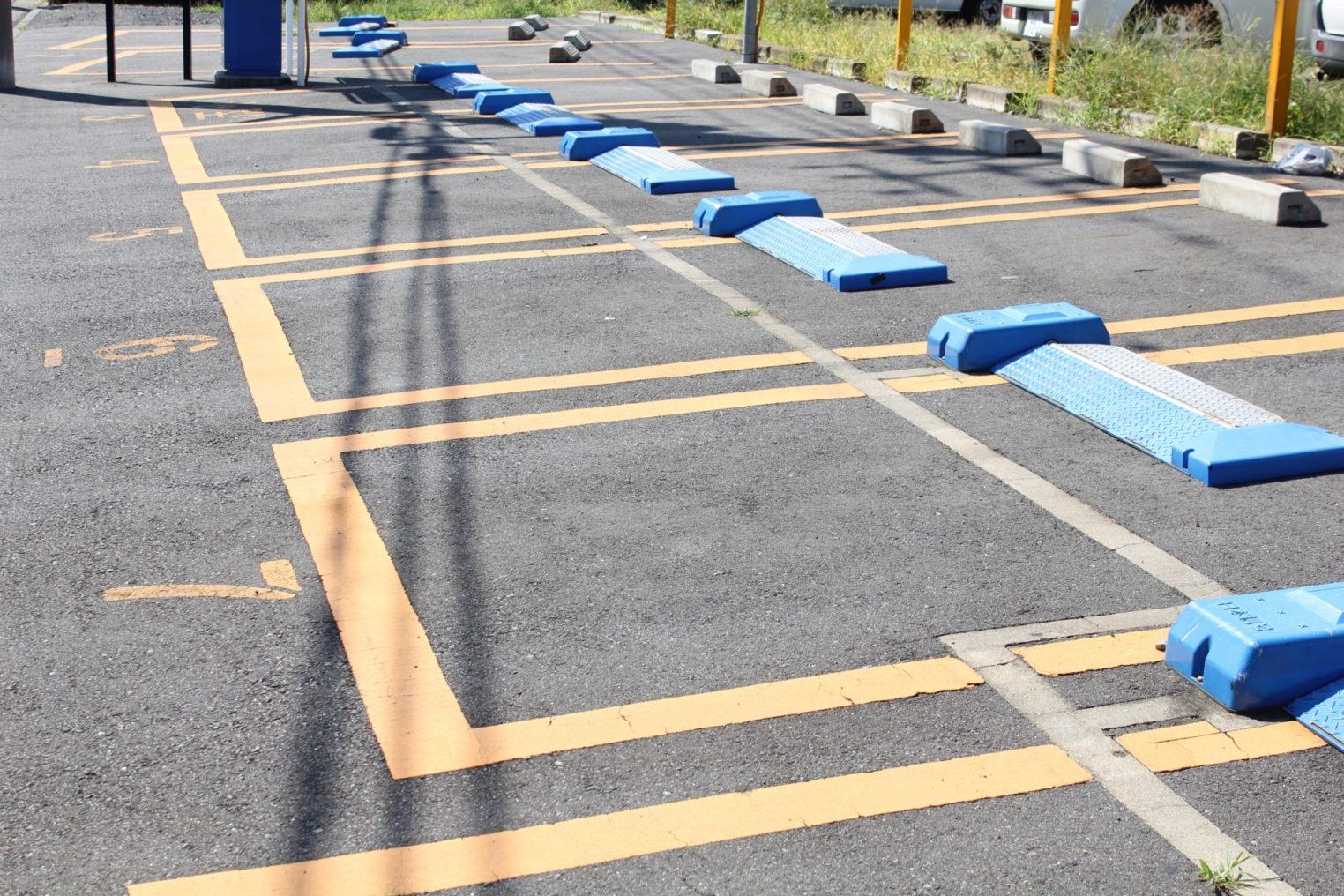 駐車場管理会社を選ぶ際に見るべき3つのポイント