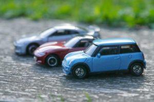 次世代自動車は駐車場業界をどう変えるのか?