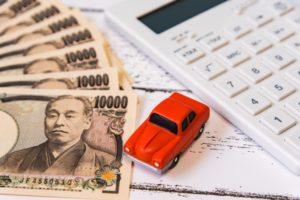 月間400万円超も 渋谷のコインパーキングはどれほどの売り上げがあるのか